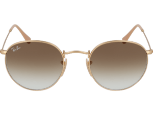 Lunette RayBan RB3447 (112/51) UNISEX