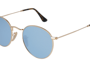 Lunette RayBan RB3447N 001/30 pour FEMME