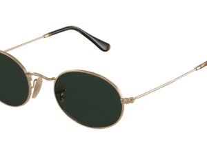 Lunette RayBan RB3547N (001) UNISEX