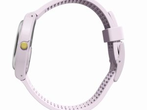Montre Swatch GUIMAUVE GP148 pour FILLE