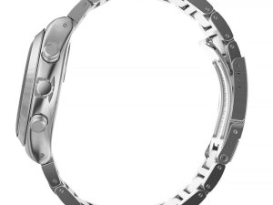 Montre Swatch SILVER RING YCS604G UNISEX