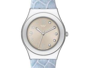 Montre Swatch HEARTFELT YLS165 pour FEMME