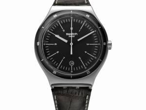 Montre Swatch TRUEVILLE YWS400 pour HOMME