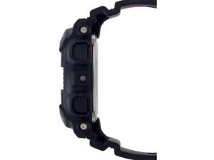 Montre Casio G-SHOCK GMA-S140-8ADR pour HOMME