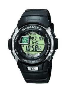 Casio G-Shock Montre Homme G-7700-1ER
