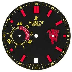Hublot 151547009775 outil pour montre