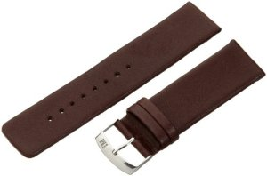 Morellato – A01X3076875032CR22 – Bracelet Mixte – Cuir Marron