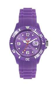 Ice-Watch – 013766 – ICE summer 2011 – Lavender – Small