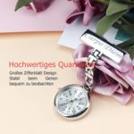 Montre – Forever Cover – LCTA-2019-2