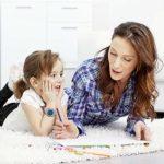 ATOPDREAM Montre pour Enfants étanche, Cadeau Garçon 4-15 Ans Cadeau d'anniversaire pour Les Enfants Cadeau Enfant 4 5 6 7 8 9 10 11 12 13 14 Ans Garcon (Rose Bleu)