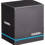 Casio Montre Femme LTP-2069L-7A2VEF