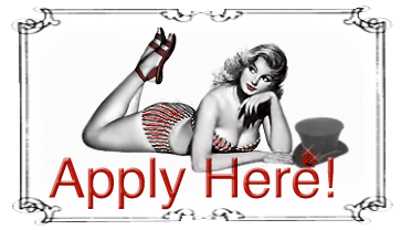 Festival Application