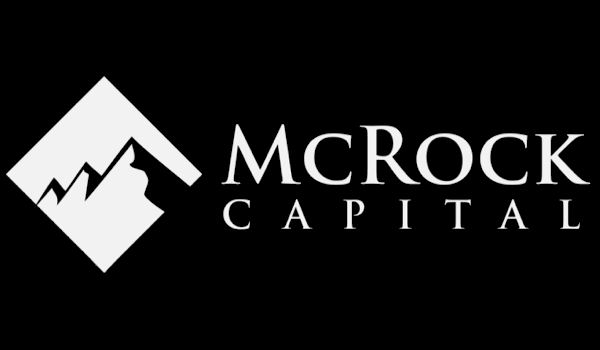 McRock Capital to close on $65 million fund