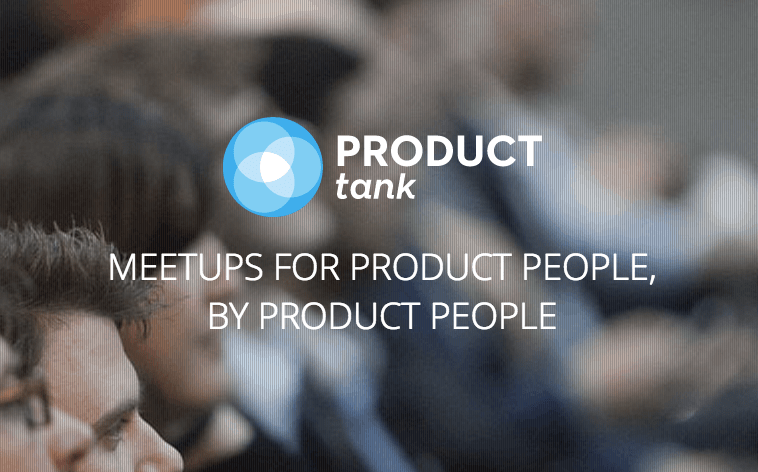 ProductTank inaugural event coming to Montreal