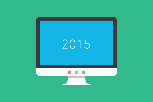 The biggest Montreal tech news stories from 2015