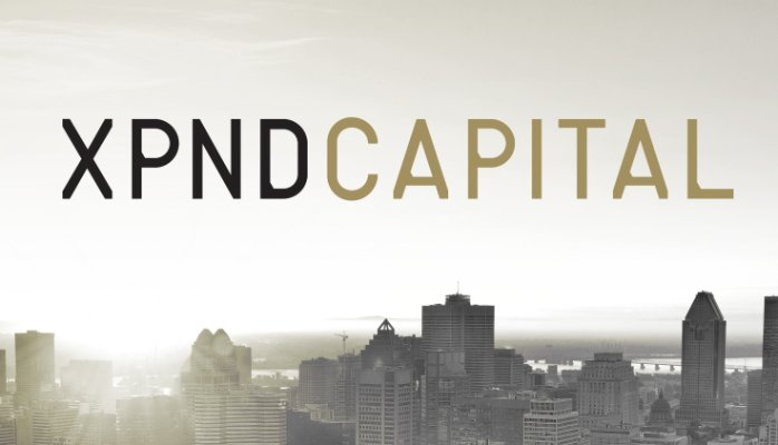 XPND Capital Closes $75 million fund, invests in two startups