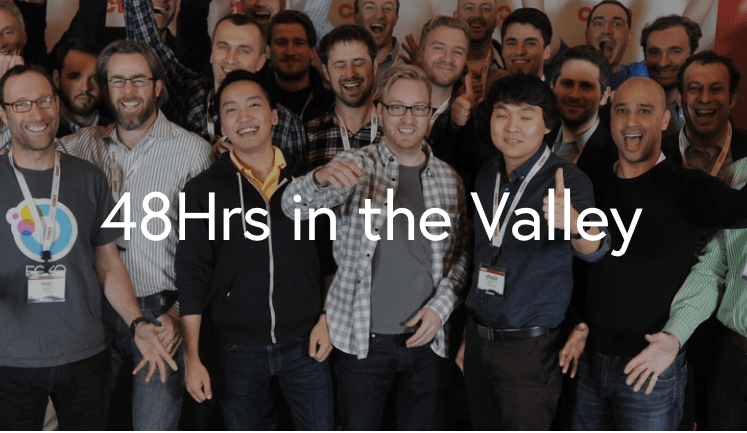 Datacratic, SportlogiQ among startups selected to 48Hrs in the Valley