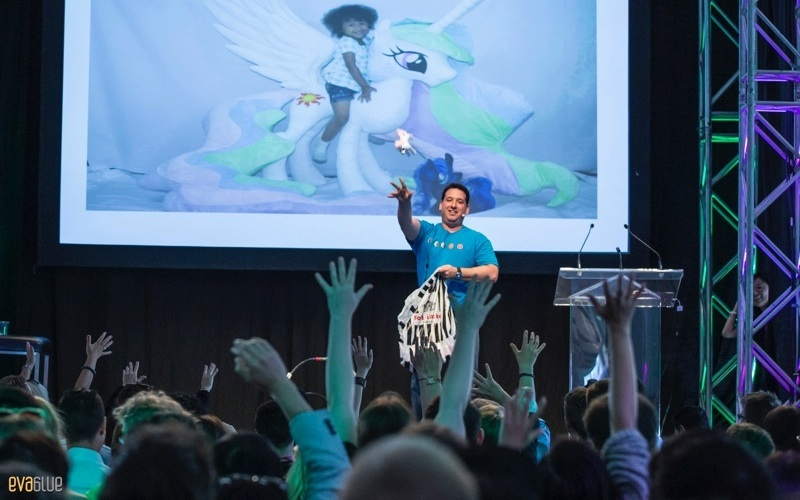 Startupfest doubles main prize to $200K investment