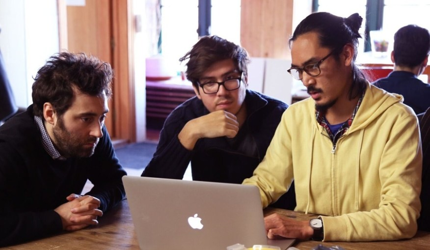 Coding bootcamps are pumping out graduates, but who should