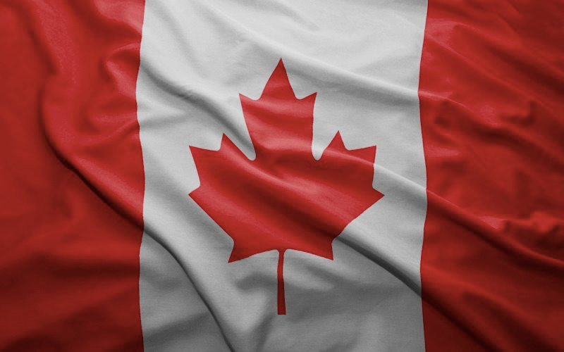Canadian tech community bands together in open letter supporting diversity