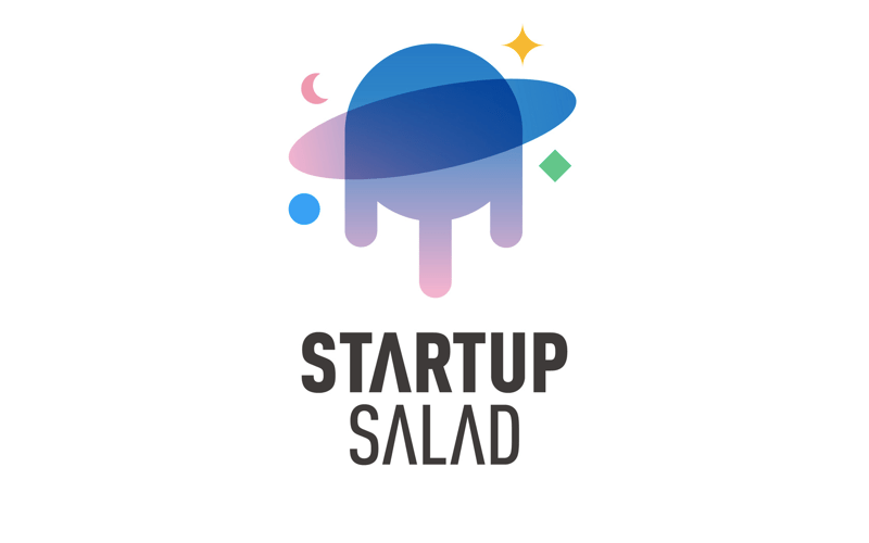 Startup Salad is coming to Montreal