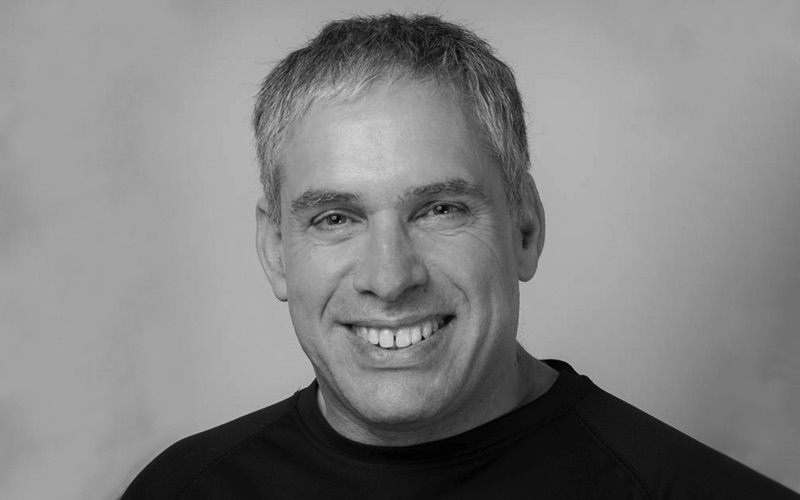 Uri Levine, co-founder of Waze, is coming to Montreal