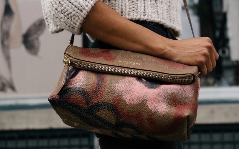 LXR, purveyor of branded vintage handbags, to be acquired by Gibraltar SPAC