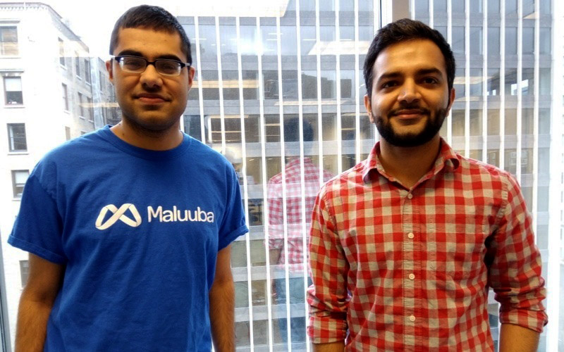 Humble beginnings keep Microsoft-acquired Maluuba on the straight and narrow