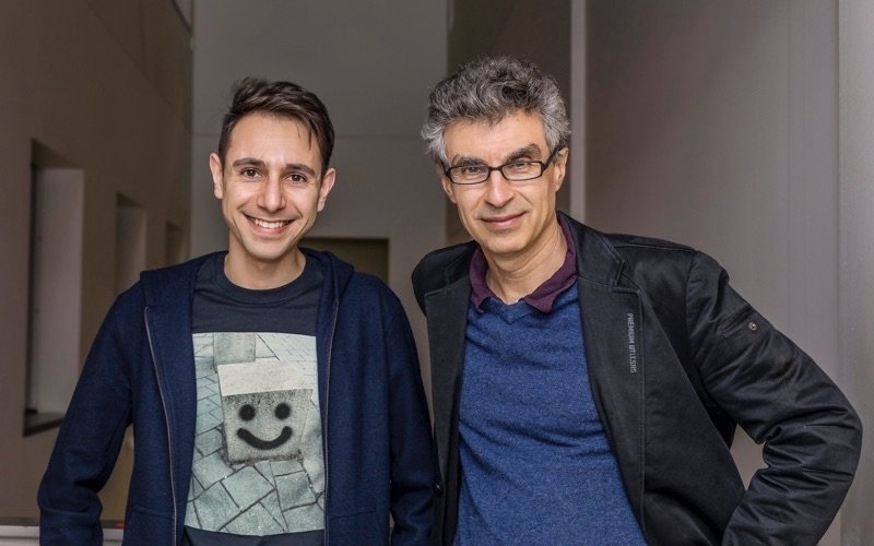 Dr. Yoshua Bengio joins forces with Botler to make access to justice and legal help free