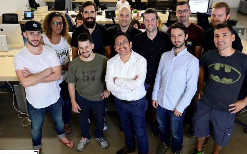 Six startups from Montreal Founder's Institute nominated for the Global 2016 Graduate Awards