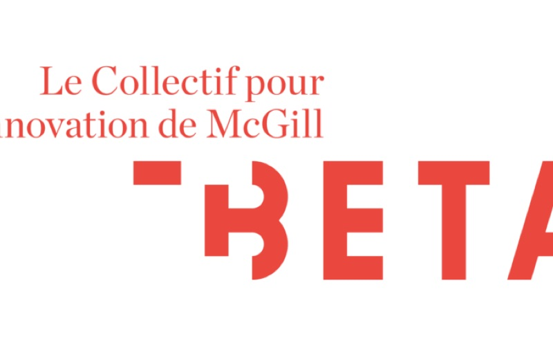 Founder Institute Montreal partners with McGill Innovation Collective, uniting public and private sectors
