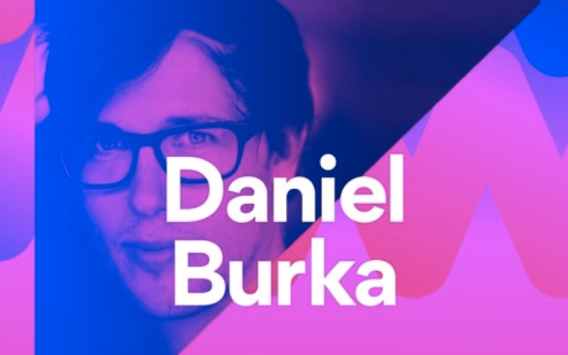 Workmode: Google Venture's Daniel Burka thinks every designer should know how to address core business problems