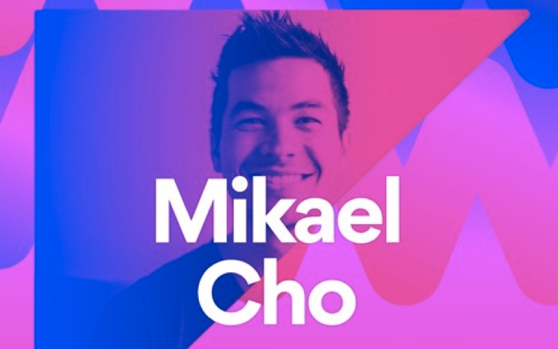 Workmode: Mikael Cho of Unsplash reveals the secret to his success