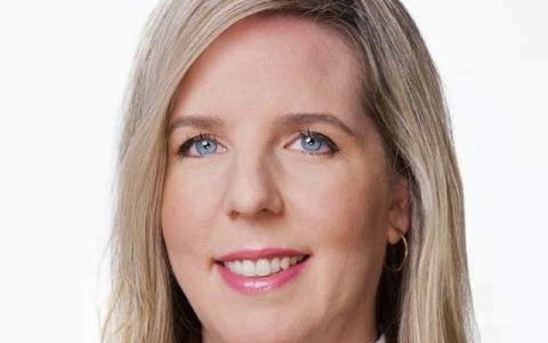Northleaf opens Montreal office, hires Kathleen Ffrench as VP Sales
