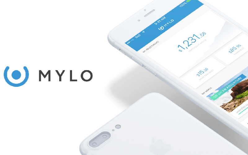 Mylo raises $2.5 million in oversubscribed seed round led by Desjardins, Ferst Capital, and Robert Raich