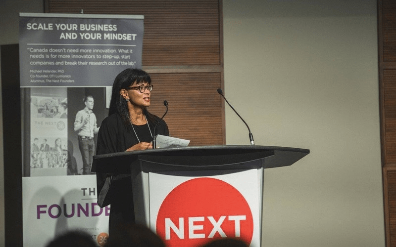 NEXT Canada opens applications for Next Founders to help 20 promising founders scale their startups