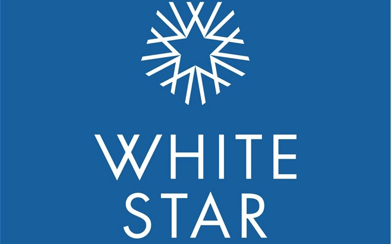 White Star Capital raises $230 million, will invest in 20 new companies