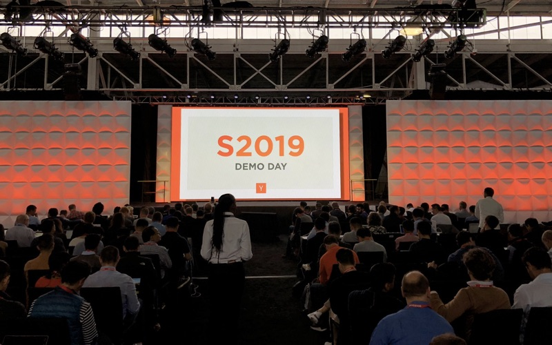 Montreal startup Matagora earns nod at Y Combinator summer 2019