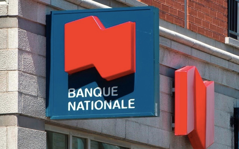 Banque Nationale launches a new $200 million fund