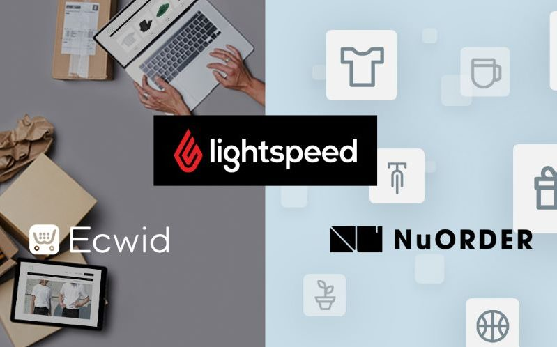 Lightspeed Spends $925 Million on 2 more Acquisitions