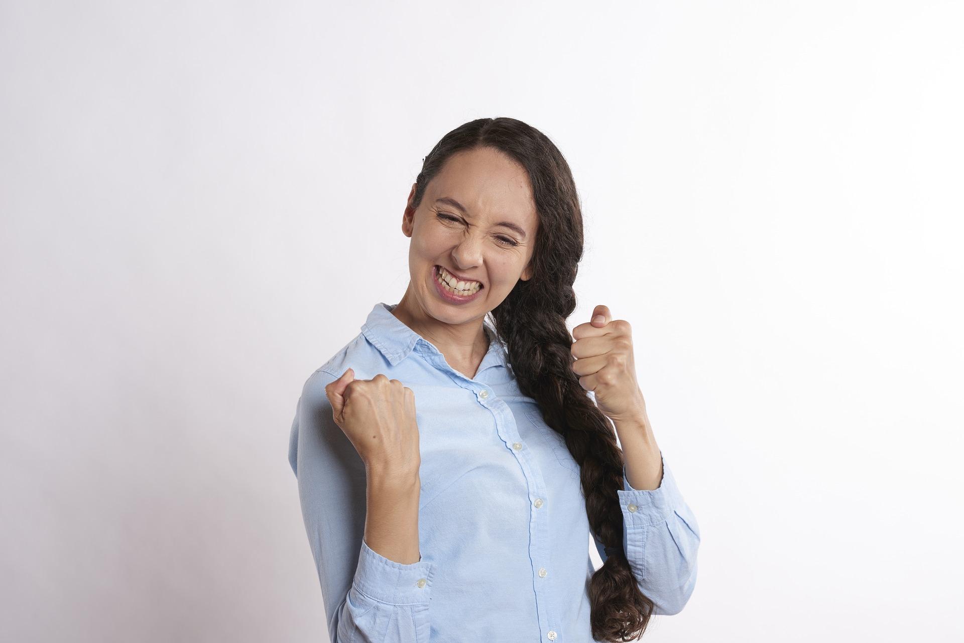 7 Tips To Improve Your Self Esteem