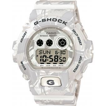 montre-casio-g-shock-homme-gd-x6900mc-7er_gd-x6900mc-7er_340x340