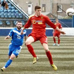Albion Rovers Cowdenbeath Sofascore Collect Sofa Montrose Fc Online 2