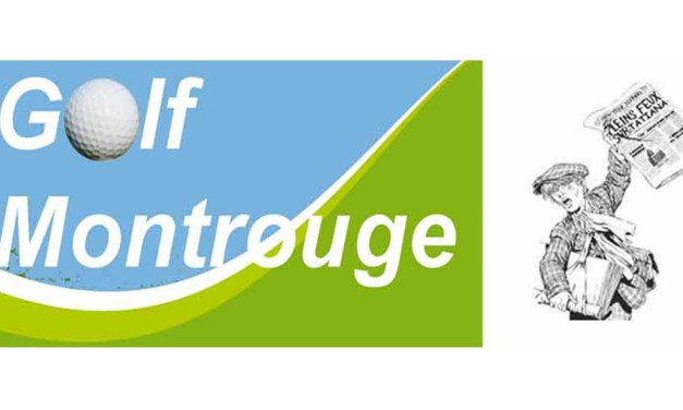 La lettre de Golf Montrouge n°5