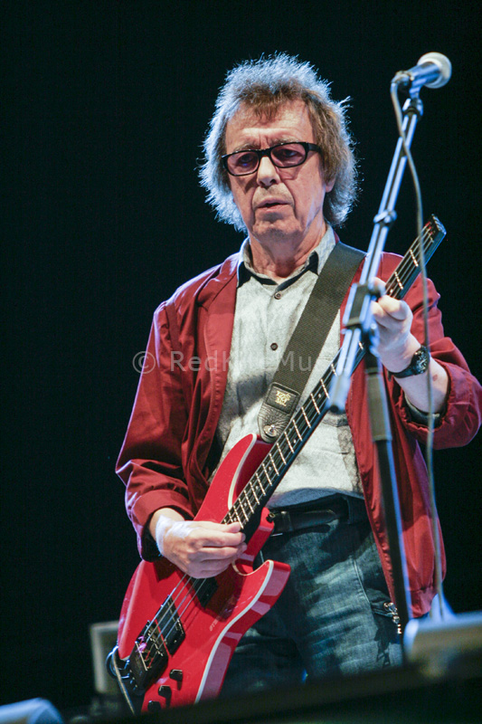 BILL WYMAN 2 copia