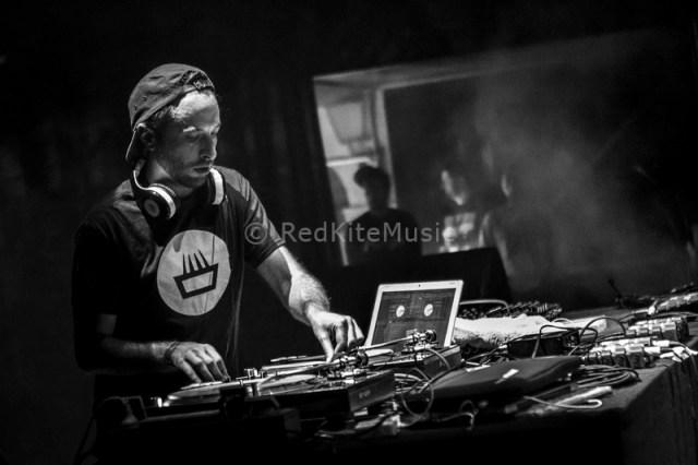 DJ PIMP 5 copia