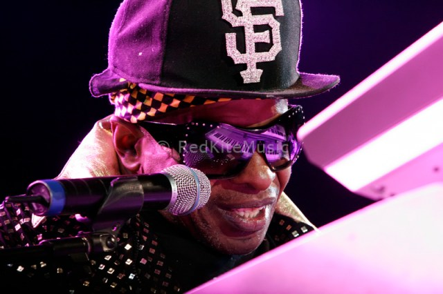 SLY AND THE FAMILY STONE 6 copia