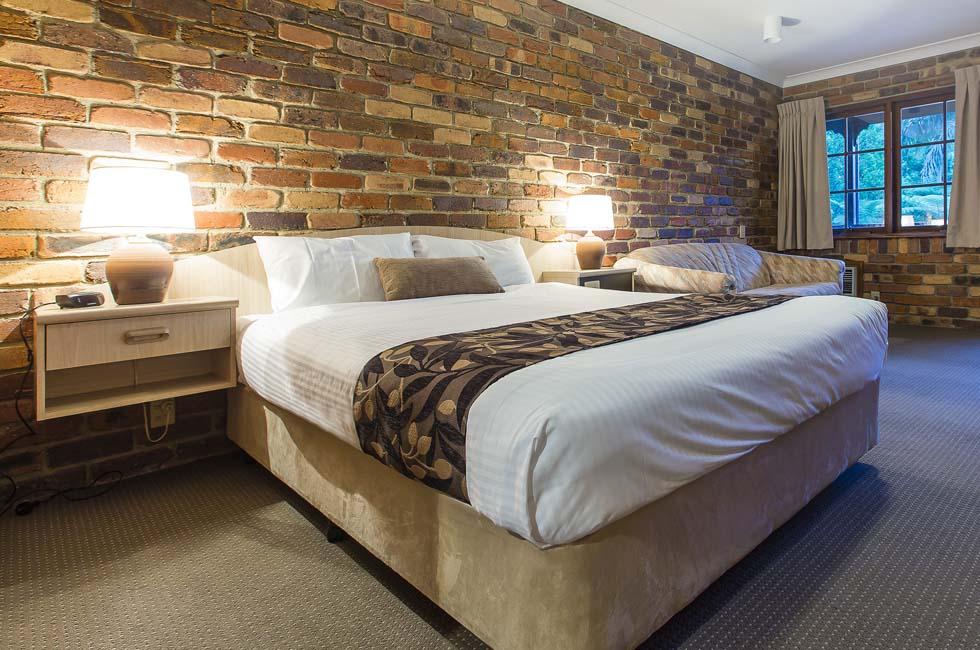 Accommodation Montville Montville Mountain Inn Resort Home