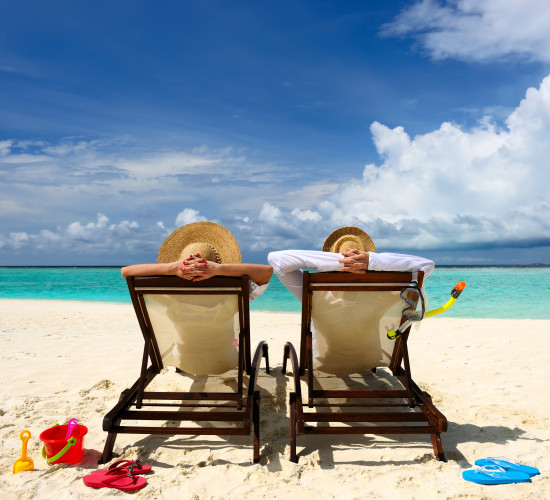 https://i0.wp.com/www.montycampbell.com/wp-content/uploads/2014/08/bigstock-Couple-on-a-tropical-beach-at-43406755-550x500.jpg
