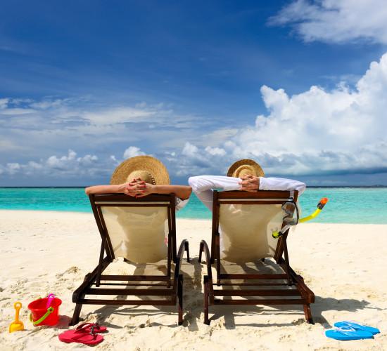 https://i0.wp.com/www.montycampbell.com/wp-content/uploads/2014/08/bigstock-Couple-on-a-tropical-beach-at-43406755-550x500.jpg